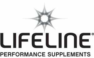 Lifeline Equine Products